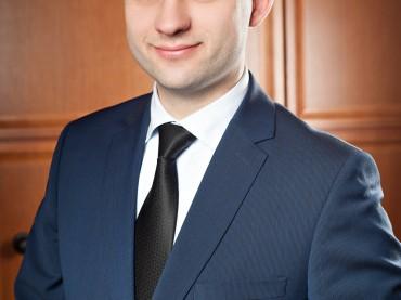 Justinas Jarusevičius. Nepriklausoma Lietuva – praeitis, dabartis, ateitis