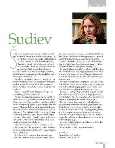 straipsnis_Sudiev