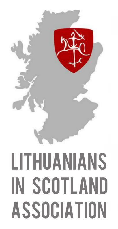 LISA logo new 1
