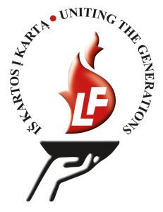lf_logo_2_is kartos_web