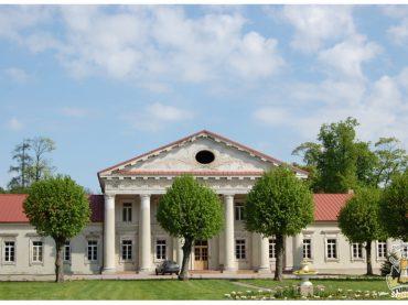 Prezidento Antano Smetonos gimtinėje susirinks lietuvių bendruomenių atstovai iš keturių žemynų