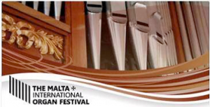 Maltos festivalis