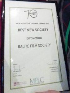 baltic-film-society-1
