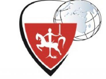 Pasaulio Lietuvių Bendruomenė pasisako už LR Seimo ir PLB komisijos veiklos tęstinumą