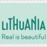 Po Lietuvą keliaujanti stumbrytė Plukė tapo išmani