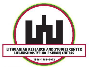 Lituanistikos tyrimo ir studijų centras Čikagoje kviečia stažuotis Amerikos lietuvių jaunimą