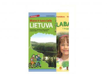 Mokymosi galimybės reemigrantų vaikams, grįžusiems gyventi į Lietuvą