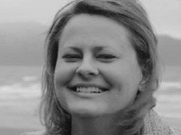 Dr. Audra I. Mockaitis kviečia prisijungti prie pasaulinio tyrimo apie lietuvišką identitetą