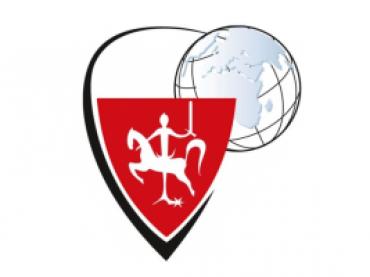 Pasaulio Lietuvių Bendruomenės pirmininkė Dalia Henke kviečia padėti Venesuelos lietuviams