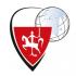 Pasaulio Lietuvių Bendruomenė skelbia pilietiškumo pergalę