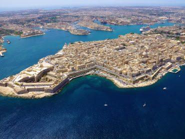 Joninių švęsti – į egzotišką Viduržemio jūros salą