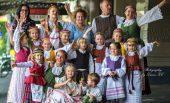 Lituanistinių mokyklų užsienyje svarba Lietuvai