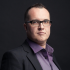 Internetas: beribės lietuviškų jungčių galimybės