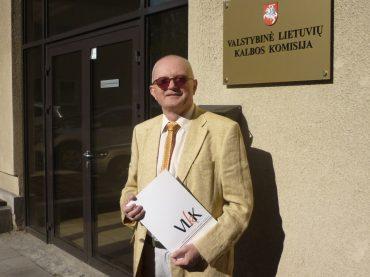 """""""Nemoku lietuviškai, bet esu lietuvis širdyje"""": koks lietuvių kalbos likimas išeivijoje?"""