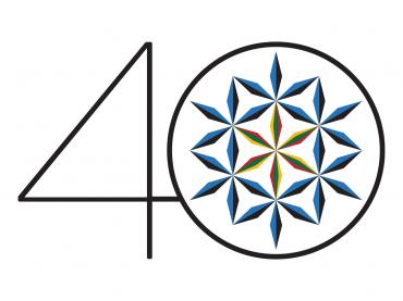 Estijos Lietuvių Bendruomenė puošiasi jubiliejiniams metams