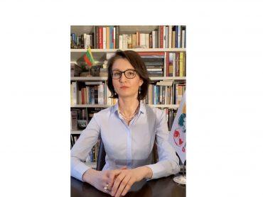 Pasaulio Lietuvių Bendruomenė akcentuoja organizacijos politinį nešališkumą ir kviečia aktyviai dalyvauti būsimuosiuose LR Seimo rinkimuose rudenį