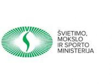 Skelbiamas užsienio lietuvių neformaliojo lituanistinio švietimo ir sporto projektų konkursas