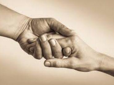 Padėkime skurstančių šeimų vaikams ištverti šį sunkų laikotarpį