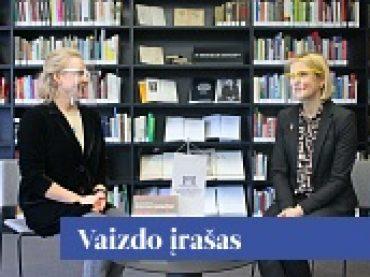 """Pokalbis: Ingos Arlauskaitės Zakšauskienės knyga """"Vilties desantas. JAV radijo transliacijos į sovietų Lietuvą"""""""