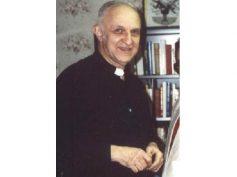 Vincas Valkavičius – kunigas, istorikas, muzikas, aktorius