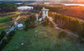 """""""Keliauk Lietuvoje"""" kviečia atrasti pasaulį Lietuvoje"""