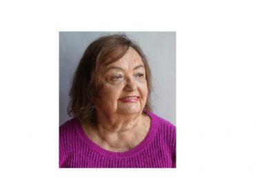 Violeta Kelertienė: literatūros tyrinėtoja ir vertėja, angliškai prakalbinusi Žemaitę ir Valdą Papievį