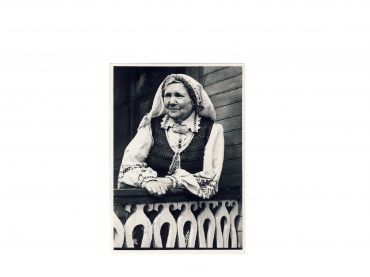Bronei Buivydaitei – 125-eri