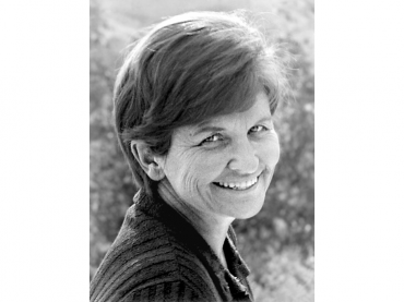 Marijos Gimbutienės asmenybės ir mokslo tyrimų šviesa