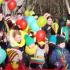 Pasaulio Lietuvių Bendruomenės kvietimas į lituanistines mokyklas