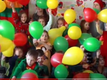 Numatomi reikšmingi postūmiai lituanistinio švietimo horizonte
