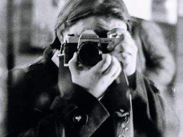 """Brazilijos lietuvė, fotografė Ieva Martinaitis: """"Fotografija – tai būdas papasakoti istoriją"""""""