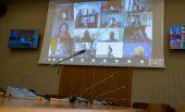 LR Seimo ir Pasaulio Lietuvių Bendruomenės komisija: gimimu įgytos Lietuvos Respublikos pilietybės išsaugojimo klausimas – prioritetinis