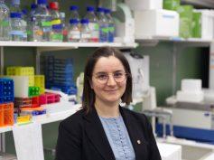 """Vidmantė Fuchs: """"Reikėtų labiau pasitikėti mūsų mokslininkais"""""""