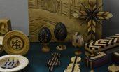 """Brazilijos lietuvis, menininkas Paulius Vyšniauskas: """"Visame, ką darau, visada bus Lietuvos pėdsakų"""""""